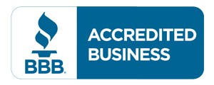 BBB-accredited-small